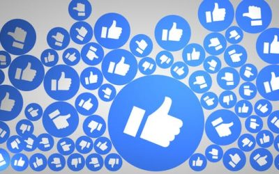 Why You Should Not Buy Facebook Likes