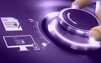 Digital Marketing: What is it?